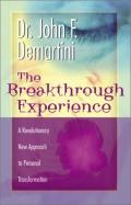 Demartini_breakthrough_experience