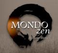 Mondo_zen_logo