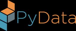 PyDataSeattleLogo