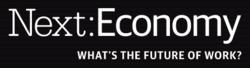 NextEconomy_logo