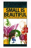 SmallIsBeautiful_cover