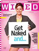 Wired_cover15_04