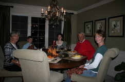 Thanksgiving2007