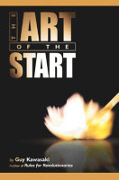 Art_of_the_start_cover