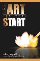 Art_of_the_start_cover