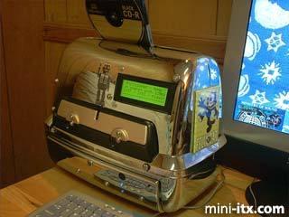 Toasterpc0015