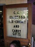 Ccespressodoormirrored