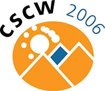 Cscw2006