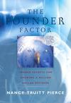 Founderfactor