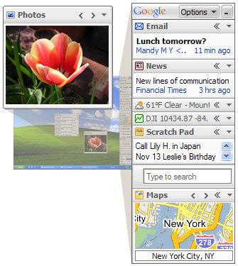 Googledesktop_sidebar_floating
