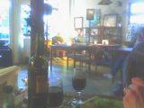 Pandgspeakeasycafe
