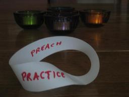Practicepreach