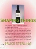 Shapingthings_1