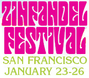 Zinfandelfestival